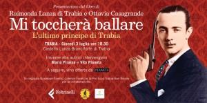 Invito-Lanza-di-Trabia_Mi-toccherà-ballare_VAR-Trabia-3lug-1024x509