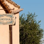 Nella storia della nostra azienda, la nascita di ogni tenuta si è sempre accompagnata ad uno specifico progetto di ospitalità. A Ulmo accogliamo da vent'anni i visitatori, invitandoli a scoprire dove nascono i loro vini preferiti, mentre gli spazi di Dispensa sono riservati ad eventi esclusivi. Dopo la visita alla cantina di Ulmo e ai vigneti che la circondano, vi guidiamo nella degustazione dei nostri vini e agli acquisti nel wine shop.