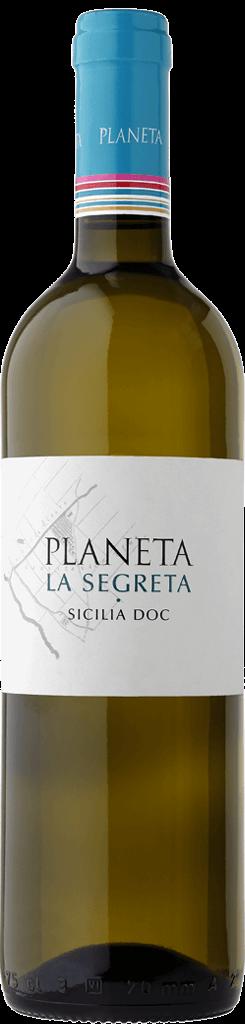 la_Segreta_bianco_new