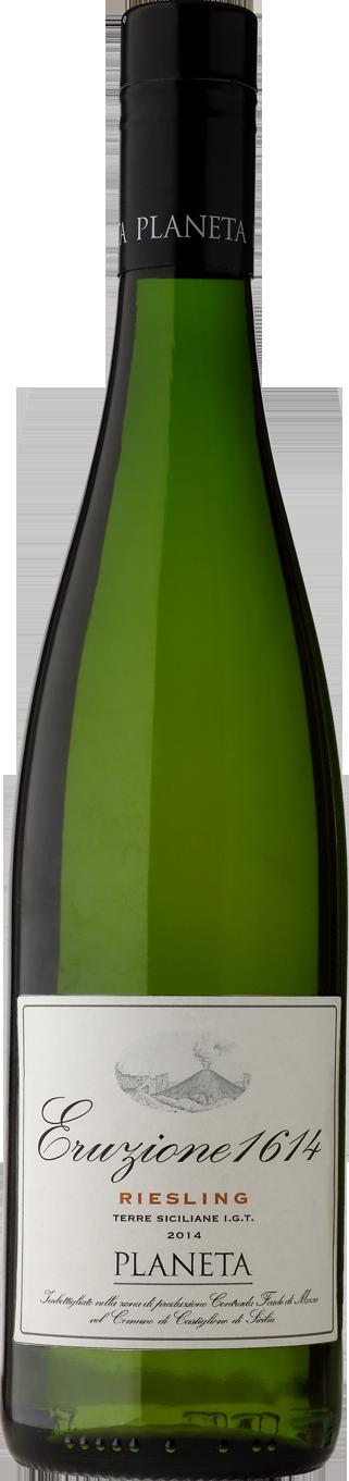 Eruzione-1614-Nerello-Mascalese-Riesling