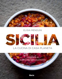 Copertina-Sicilia-La-Cucina-di-Casa-Planeta