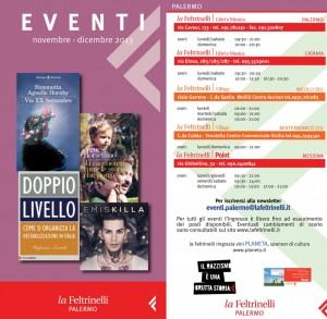 Eventi-Novembre-Dicembre-Feltrinelli-Palermo-1024x1001