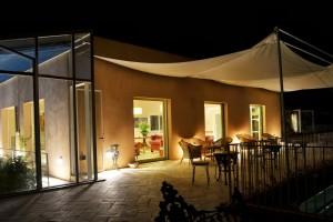Planeta-_-La-Foresteria-ristorante-3-1024x682