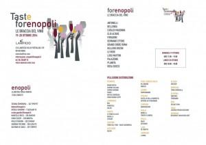 Programma-Taste-for-Enopoli-1024x723