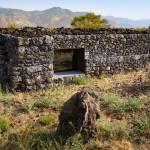 Ospitalità Etna