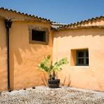 Hospitality in Menfi