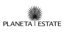 Planeta Estate