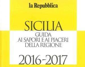 Guida Repubblica 2017