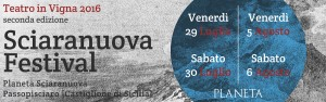 P08D_Planeta SciaranuovaFestival_banner480x150cm_stampa_ultima