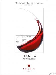 p13d_planeta_advertising-01_cartolina-auguri-webnew