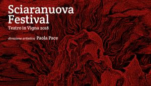 P07E_Planeta SciaranuovaFestival2018_cover web