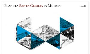 P09E_Planeta Santa Cecilia 2018_Invito web copia