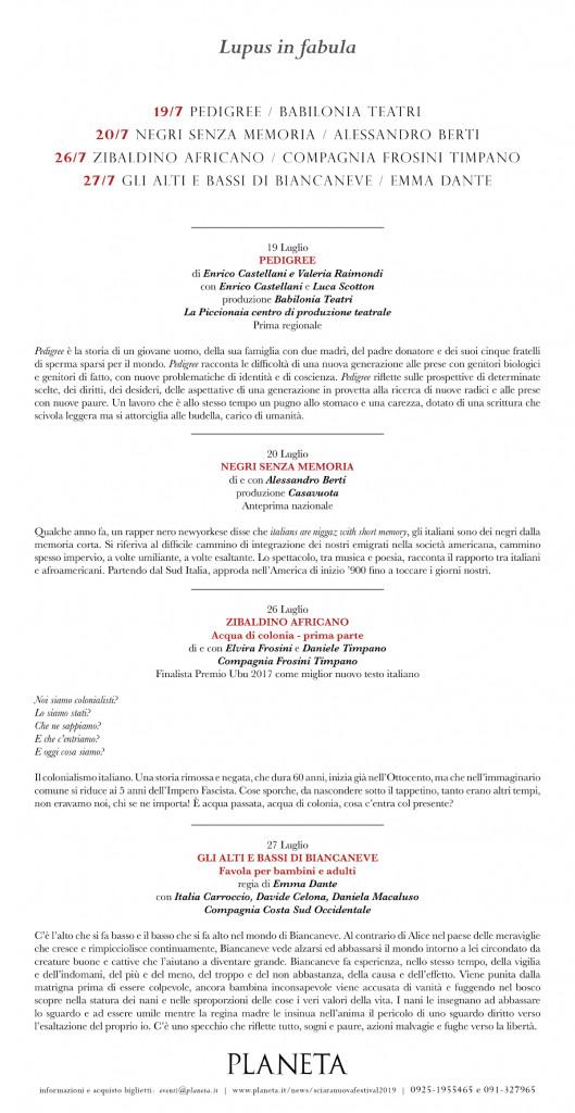 P01F_Planeta-Sciaranuova-Festival-2019_mail-con-calendario-spettacoli-copia-2